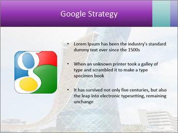 0000077674 PowerPoint Template - Slide 10
