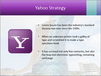 0000077674 PowerPoint Templates - Slide 11