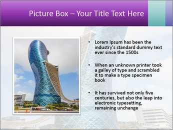 0000077674 PowerPoint Templates - Slide 13