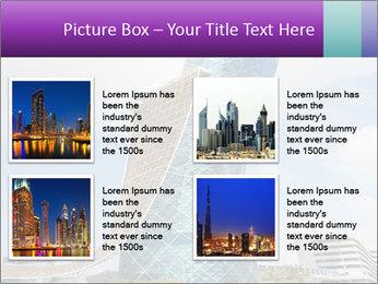 0000077674 PowerPoint Template - Slide 14