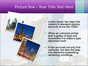 0000077674 PowerPoint Templates - Slide 17