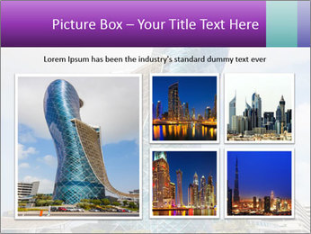 0000077674 PowerPoint Templates - Slide 19