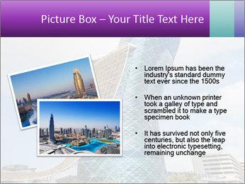 0000077674 PowerPoint Template - Slide 20