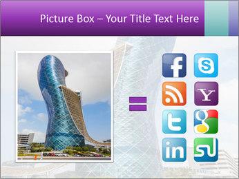 0000077674 PowerPoint Template - Slide 21
