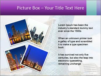 0000077674 PowerPoint Template - Slide 23