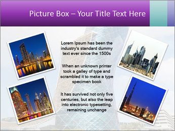 0000077674 PowerPoint Templates - Slide 24