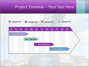 0000077674 PowerPoint Template - Slide 25