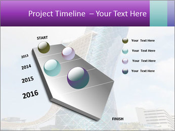 0000077674 PowerPoint Templates - Slide 26