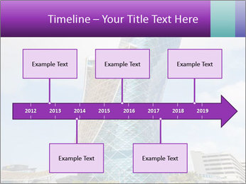 0000077674 PowerPoint Templates - Slide 28