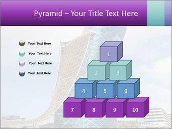 0000077674 PowerPoint Template - Slide 31