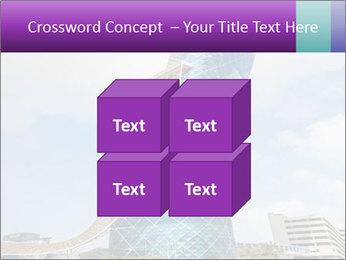 0000077674 PowerPoint Template - Slide 39
