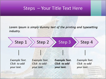 0000077674 PowerPoint Templates - Slide 4