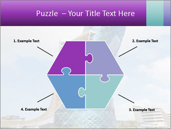 0000077674 PowerPoint Templates - Slide 40