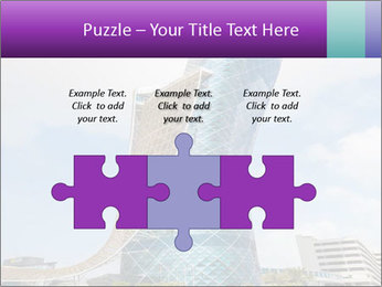 0000077674 PowerPoint Templates - Slide 42