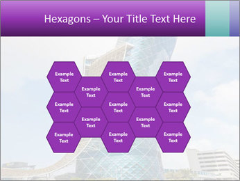 0000077674 PowerPoint Template - Slide 44