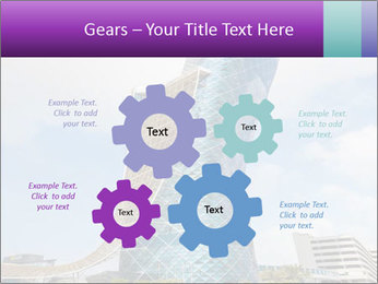 0000077674 PowerPoint Templates - Slide 47