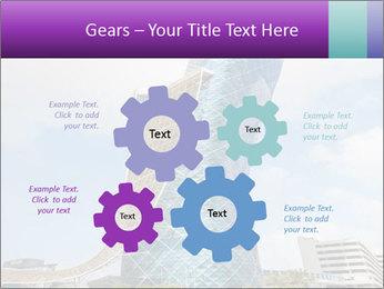 0000077674 PowerPoint Template - Slide 47