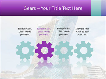 0000077674 PowerPoint Templates - Slide 48