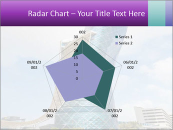 0000077674 PowerPoint Template - Slide 51