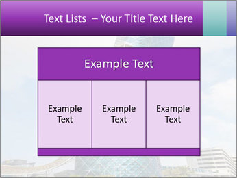 0000077674 PowerPoint Templates - Slide 59