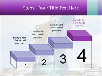 0000077674 PowerPoint Template - Slide 64