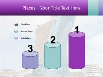 0000077674 PowerPoint Template - Slide 65
