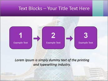 0000077674 PowerPoint Templates - Slide 71