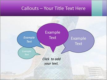 0000077674 PowerPoint Template - Slide 73