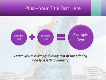 0000077674 PowerPoint Template - Slide 75