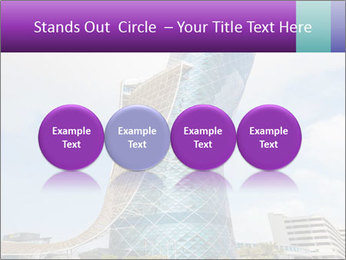 0000077674 PowerPoint Templates - Slide 76