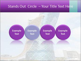 0000077674 PowerPoint Template - Slide 76