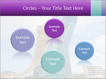 0000077674 PowerPoint Templates - Slide 77