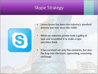 0000077674 PowerPoint Template - Slide 8