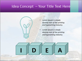 0000077674 PowerPoint Template - Slide 80