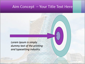 0000077674 PowerPoint Templates - Slide 83