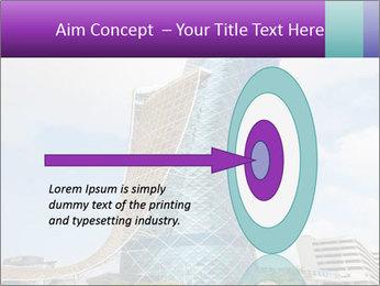 0000077674 PowerPoint Template - Slide 83