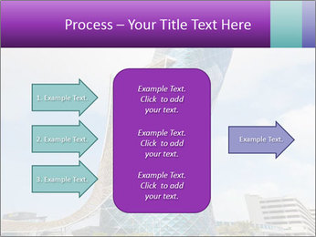 0000077674 PowerPoint Templates - Slide 85