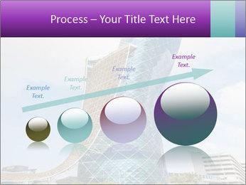 0000077674 PowerPoint Template - Slide 87