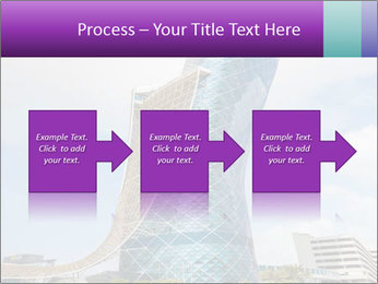 0000077674 PowerPoint Template - Slide 88