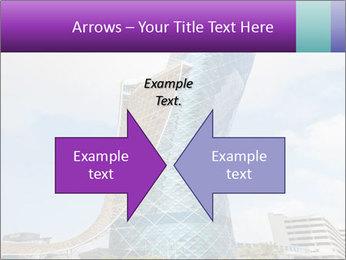 0000077674 PowerPoint Template - Slide 90