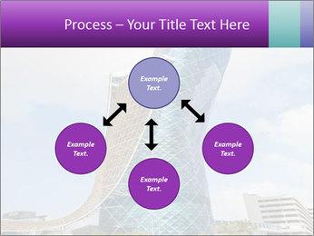 0000077674 PowerPoint Template - Slide 91
