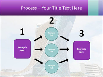 0000077674 PowerPoint Templates - Slide 92
