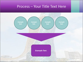 0000077674 PowerPoint Template - Slide 93