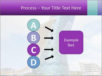 0000077674 PowerPoint Template - Slide 94