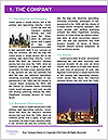 0000077674 Word Templates - Page 3