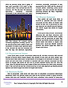 0000077674 Word Templates - Page 4