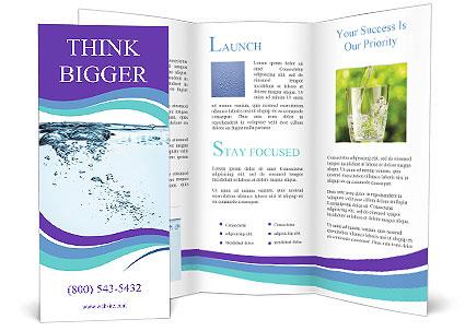 0000077675 Brochure Template