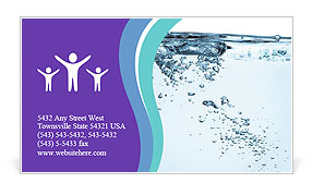 0000077675 Business Card Templates