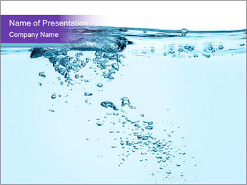 0000077675 PowerPoint Template - Slide 1