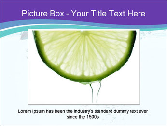 0000077675 PowerPoint Template - Slide 15